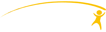 Unstoppable Foundation